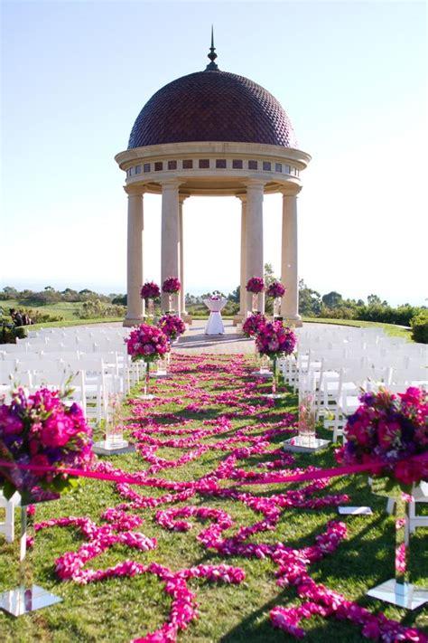 newport beach wedding venues ca southern california