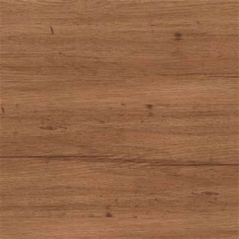 wood flooring kalispell mt earth werks montana plank vinyl flooring colors
