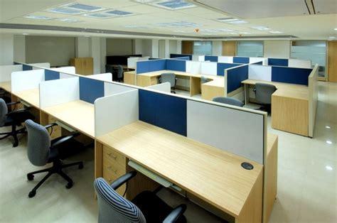 modern office workstation designs workstation design