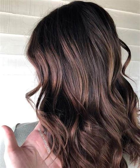 summer hair colour trends for 2019 hair today gone