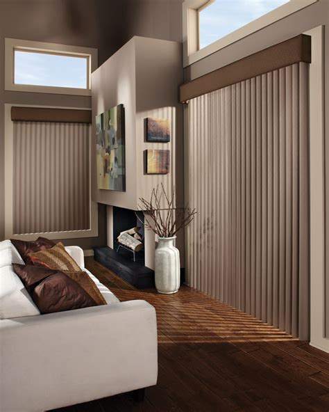 blinds and shades welcome to colorado blinds design