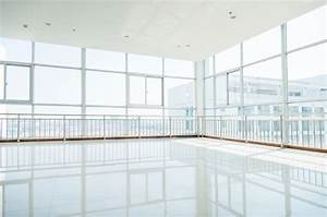Fugenloser Bodenbelag Dusche : kunstharzboden auf fliesen das sollten sie beachten ~ Sanjose-hotels-ca.com Haus und Dekorationen