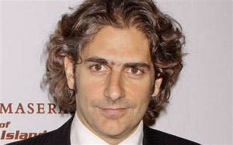Michael Imperioli Wife, Net Worth, Height, Age, Salary ...