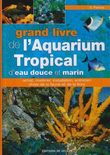 liste des articles meilleur aquarium