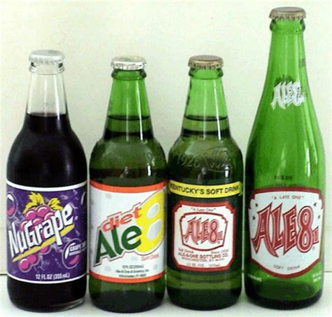 where can i buy ale 8 top 28 where can i buy ale 8 case of ale 8 one cans buy ale 8 one ale 8 one ale 8 one car