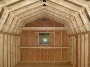 shed style 8 x 12 shed plans suggestions to understand when attempting to shed importance shed diy plans