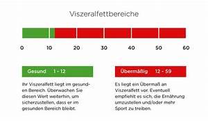 Muskelmasse Berechnen Tabelle : understanding your measurements tanita ~ Themetempest.com Abrechnung