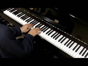 2011 bastien piano basic With bastien parquet