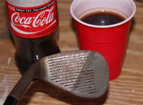 clean  coke    home intothegraincom