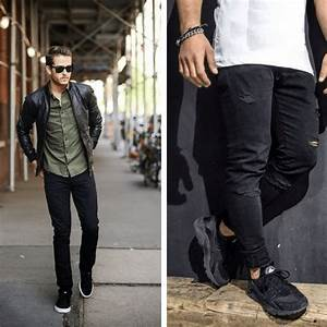 The 10 Best Jeans For Men 2018