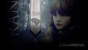 Game of Thrones Season 4 HD Wallpapers free download