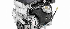 Gm 2 4 Liter I4 Ecotec Lea Engine Info  Power  Specs  Wiki