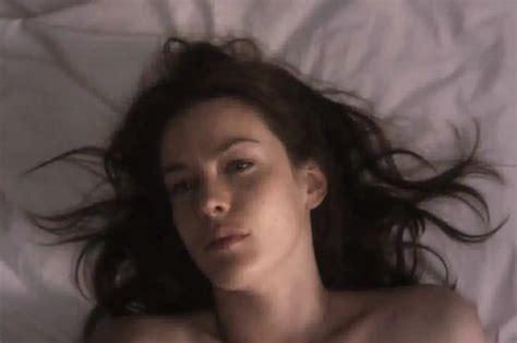 Video Porno Movies Girl Pic