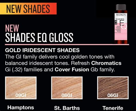 redken shades eq color formulas 25 best ideas about redken hair color on