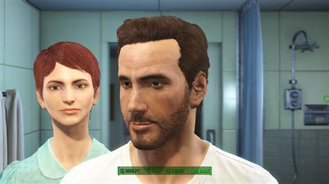 Fallout 4 Character Builds Reddit