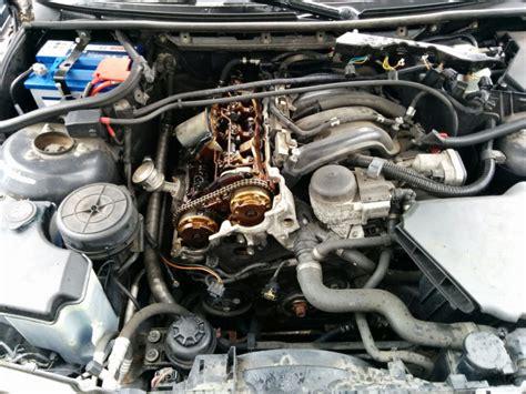steuerkette bmw 1er steuerkette bmw 116i bmw 116i motor bmw 1er und weitere