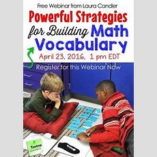 1000+ Images About Language Arts On Pinterest  Word Work, Mentor Texts And Grammar