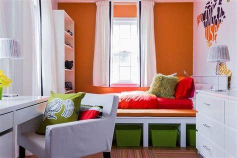 une chambre coucher comment amnager un dressing dans une chambre idees