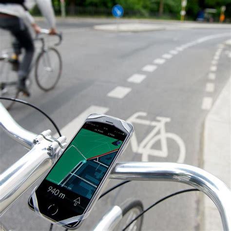 support de bureau pour smartphone 17 meilleures idées à propos de support smartphone sur