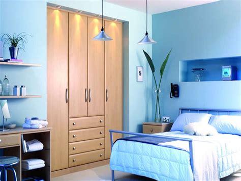 blue bedroom designs ideas light blue  gray bedroom