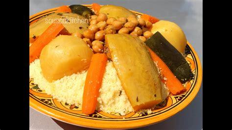 recette de couscous au boeuf ksks blhm albkrcouscous