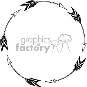 clip art design elements   related vector clipart