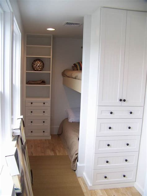 excellent small bedroom decorating ideas to make it seems
