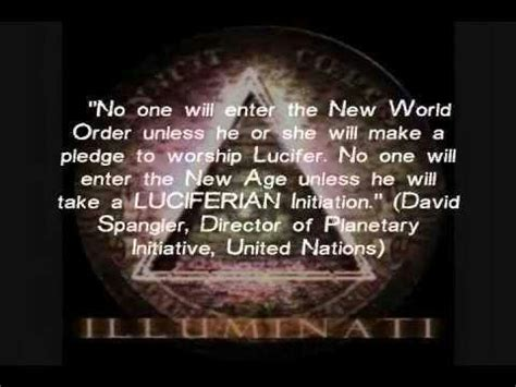 Illuminati Quotes by Illuminati Quotes Quotesgram