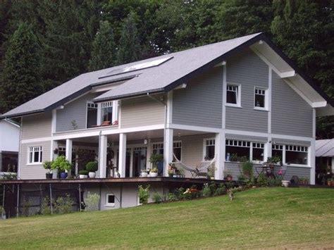 maison en bois style louisiane www architecture bois be maison ossature bois de style quot louisiane quot recouverte d un bardage