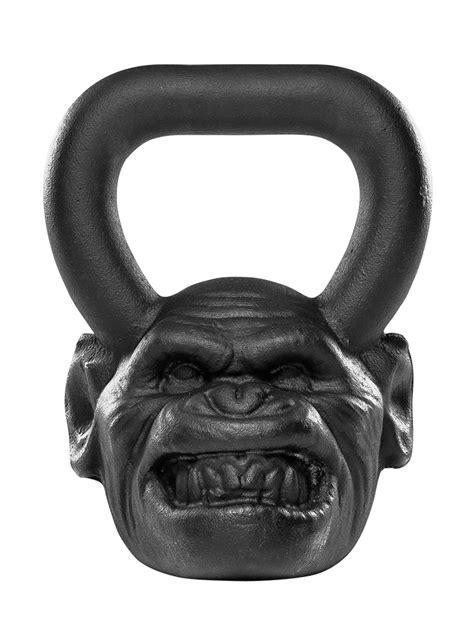 primal kettlebell onnit kettlebells bell chimp bells gym workout joe gorilla leg pood equipment single studio pullover fitness rogan ryan