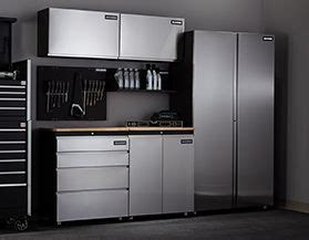 Garage Organization and Tool Storage   Canadian Tire