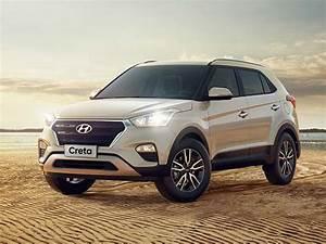 Hyundai Hybride Suv : 2017 hyundai creta with mild hybrid technology to be launched in india drivespark news ~ Medecine-chirurgie-esthetiques.com Avis de Voitures