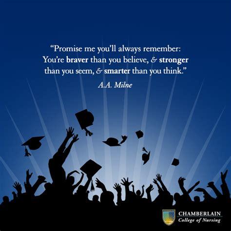 Inspirational Graduation Quotes 50 Inspirational Nursing Quotes For Graduation Nursebuff