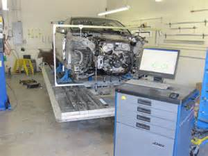 lexus rx 2012 39 s etc automotive refinishing inc quality