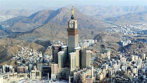 oyo starts operations  saudi arabia business traveller