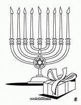 Hanukkah Dltk Getdrawings Hanukah Coloringhome sketch template