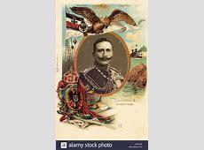 Kaiser, Kaiser Wilhelm II, Wilhelm, 1, Propaganda
