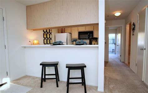 westgate village davis apartments tandem properties