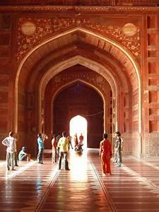 File:Taj Mahal Mosque, interior, Agra.jpg - Wikimedia Commons