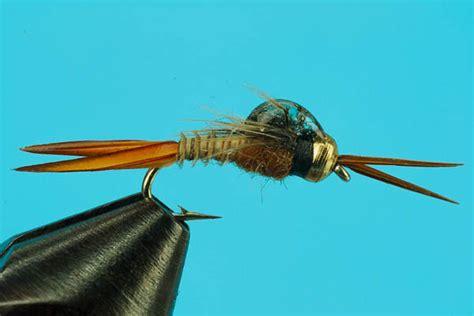 Beadhead Micro Stone Flydiscount Fliesbigyflycocom
