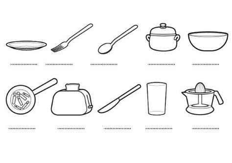 telecharger les jeux de cuisine gratuit jeux de cuisine gratuits tlcharge