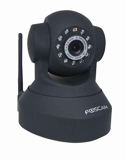 Security Foscam Ip Cameras Systems Monitor Camera