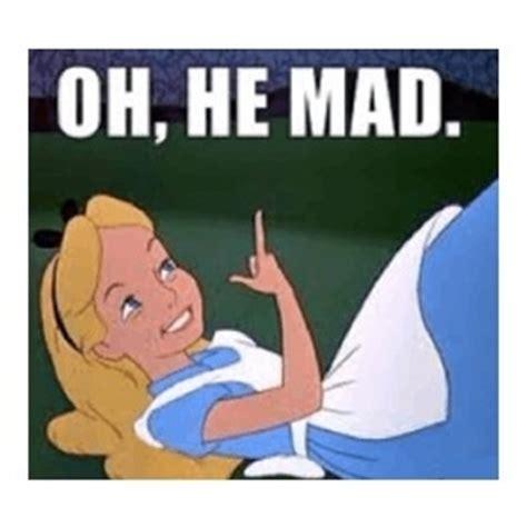 Alice In Wonderland Memes - alice in wonderland meme faces pinterest