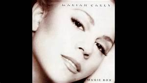 Mariah Carey - Dreamlover - YouTube