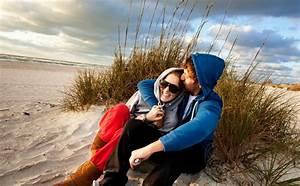 Liebe Berechnen : so rechnest du aus ob deine liebe h lt woman at ~ Themetempest.com Abrechnung