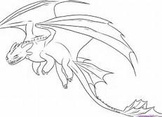 hd wallpapers night fury coloring pages