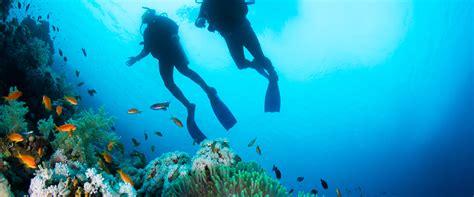 scuba diving centers crete scuba diving tourism crete