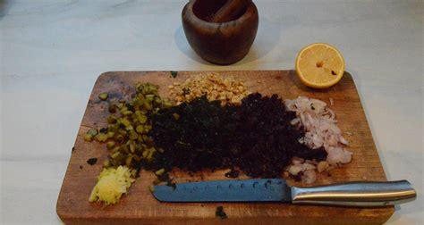 cours de cuisine calvados cours de cuisine végétalienne à martigny sur l 39 ante 29867