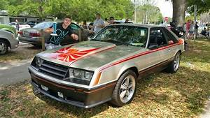 1980 429 cobra jet mustang prototype   Mustang cobra, Pony car, Mustang