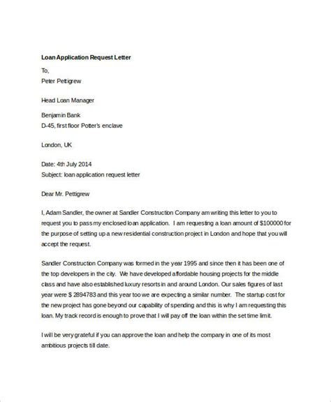 application letter templates  premium